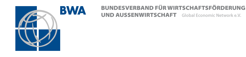 """BWA-Bundesfachkommission """"Neue Seidenstraße"""""""